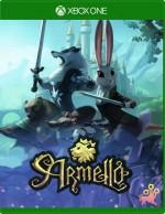 Copertina Armello - Xbox One