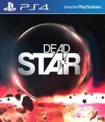 Copertina Dead Star - PS4
