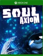 Copertina Soul Axiom - Xbox One