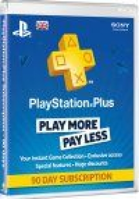 Offerte PlayStation Plus di Gennaio 2013 PS3 Cover