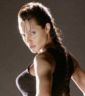 La storia di Tomb Raider - dal 1996 ad oggi (parte 2) PS3 Cover