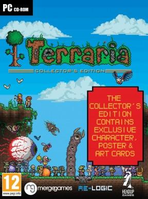 how to play terraria on ipad