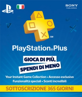 Offerte PlayStation Plus di Aprile 2013 PS3 Cover