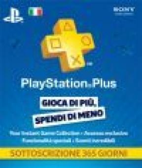 Offerte PlayStation Plus di Luglio 2013 PS3 Cover