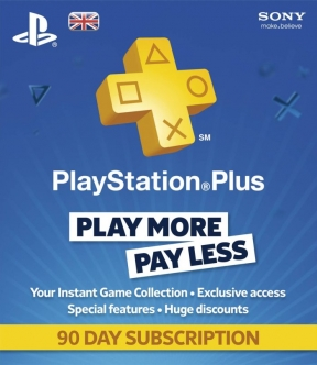 Offerte PlayStation Plus di Settembre 2013 PS3 Cover