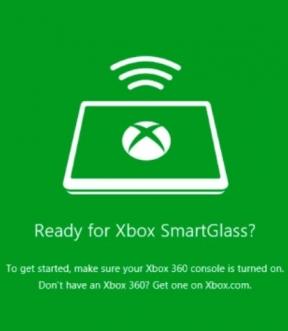 Xbox One Smartglass Xbox One Cover