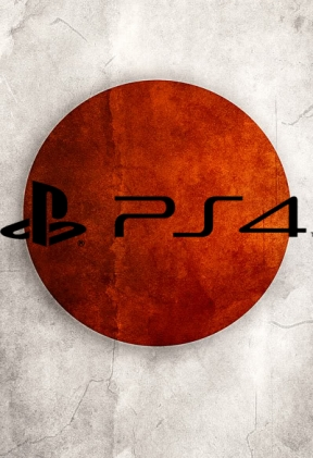 La ps4 in Giappone slitta: la delusione dei giocatori PS4 Cover