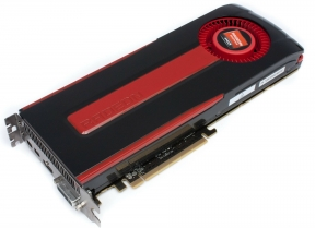 AMD HD 7950 PC Cover