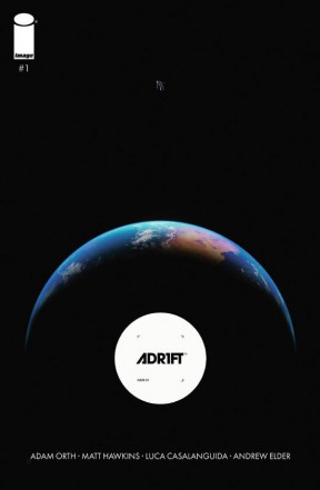 ADR1FT PC Cover