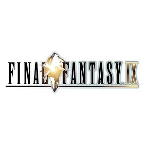 Copertina Final Fantasy IX - Android