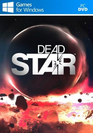 Copertina Dead Star - PC