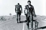 We don't need another hero - Chi � Mad Max