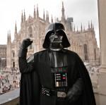 Star Wars Day 2015