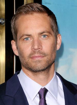 Chi era Paul Walker