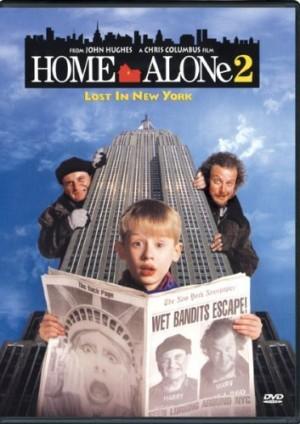 Mamma, ho riperso l'aereo - Mi sono smarrito a New York Cover