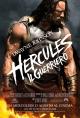 Hercules: Il Guerriero