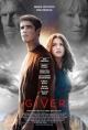 The Giver, il mondo di Jonas