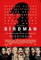 Birdman o (L'inaspettata Virt� dell'Ignoranza)