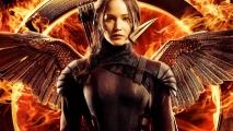Hunger Games: Il canto della Rivolta Parte 1