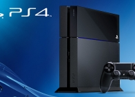 Firmware 2.0 Masamune per PlayStation 4