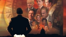 The Butler : Un Maggiordomo alla Casa Bianca
