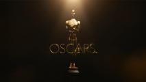 Speciale Oscar 2014