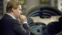 Christopher Nolan: il grande illusionista