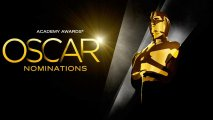 Oscar for Dummies - dentro le urne degli Academy Awards