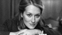 Meryl Streep - La Regina degli Oscar