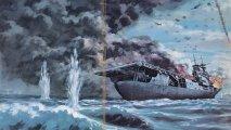 La Seconda Guerra Mondiale raccontata in 10 film