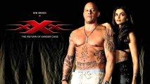 xXx: Il ritorno di Xander Cage