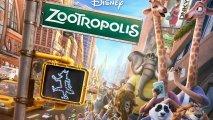 Zootropolis