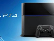 Lo Scaffale di Febbraio  2015 - Sony