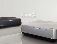 ASUS VivoPC VC60