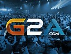 G2A: eminenza grigia o esempio di un nuovo business che avanza?