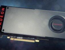 AMD RX 470 e RX 460