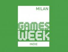 Indiegames alla Milan Gamesweek 2017