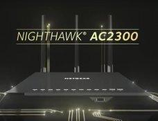 Netgear R7000p