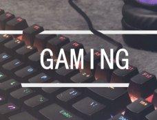 Da Rapoo le soluzioni gaming per tutte le tasche