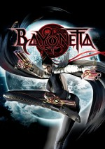 Copertina Bayonetta - Xbox 360