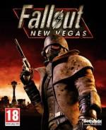 Copertina Fallout New Vegas - Xbox 360