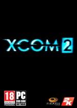 Copertina XCOM 2 - Xbox One