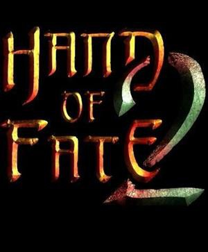 Copertina Hand of Fate 2 - Xbox One
