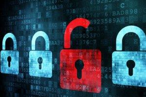 Gruppo hacker pubblica account PSN, 2K, Windows Live