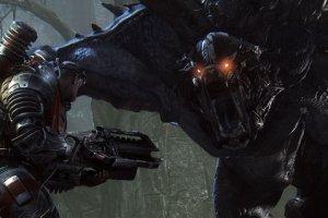 Evolve: Ottime novit� sui DLC dedicati