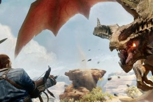 In arrivo una nuova patch per Dragon Age: Inquisition