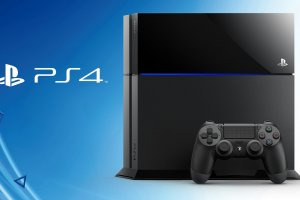 Sony presenta una nuova versione del kit di sviluppo di Playstation 4