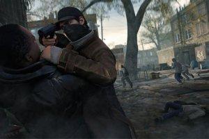 Watch Dogs esordisce su WiiU con vendite imbarazzanti