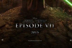 Online il teaser trailer di Star Wars: Il Risveglio della Forza