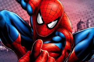 Sony e Disney trovano un accordo: Spiderman far� il suo esordio nell'universo Marvel!